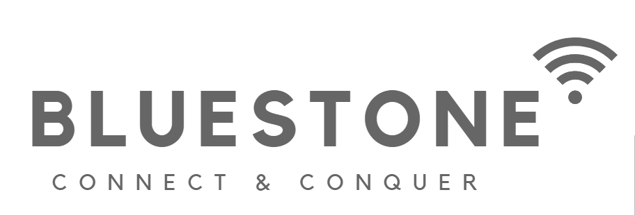 Bluestone Web Design