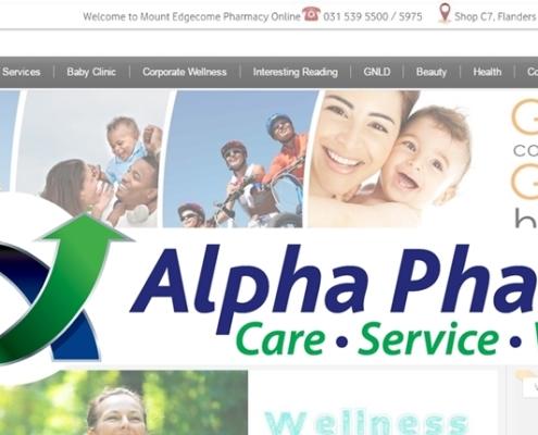 affordablewebsiteumhlangadurbangetwebsitesdurbanaffordablewebsiteumhlangadurbangetwebsitesdurban11